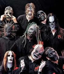 band slipknot